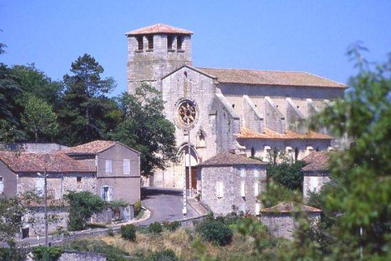 24 août 2011 : Demoiselles de Saint-Cyr, des ténèbres vers la lumière…