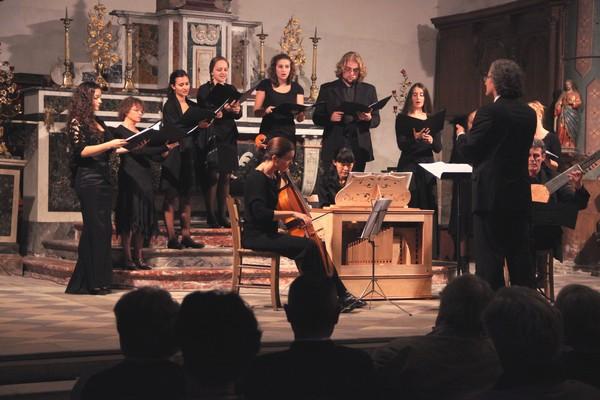 7 octobre 2012 : Demoiselles de Saint-Cyr,des ténèbres vers la lumière…