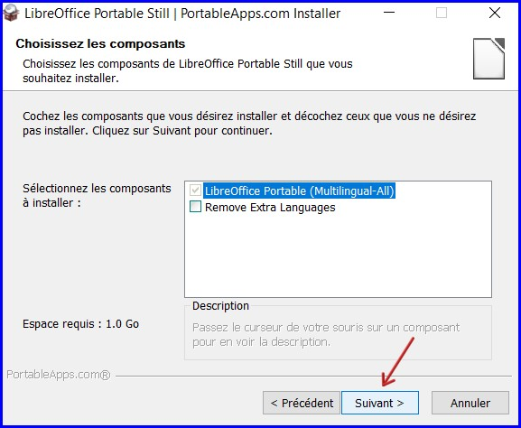 libre-office-portable_install-03
