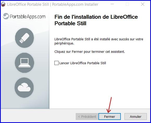 libre-office-portable_install-06