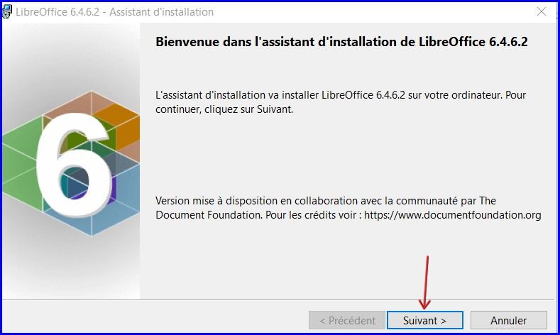 libre-office_install-01