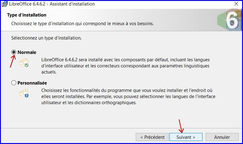 libre-office_install-02