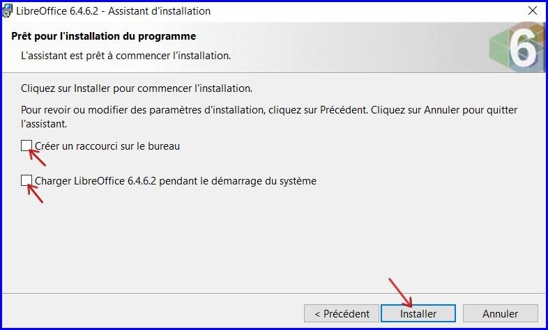 libre-office_install-03