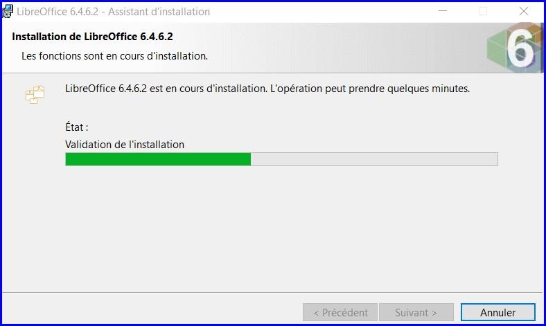 libre-office_install-04