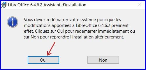 libre-office_install-06