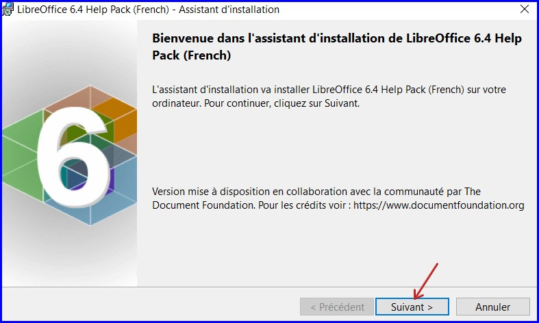 libre-office_install-aide-01