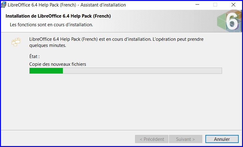libre-office_install-aide-04