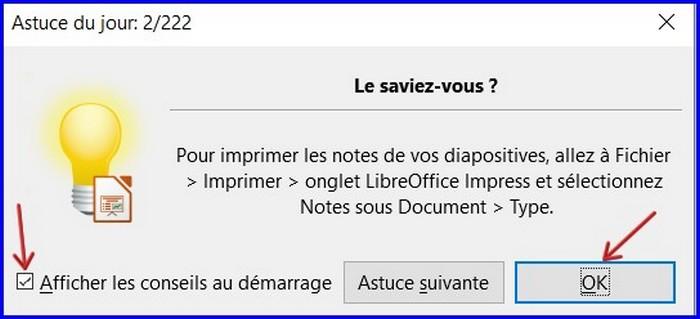 libreoffice_reglages-01