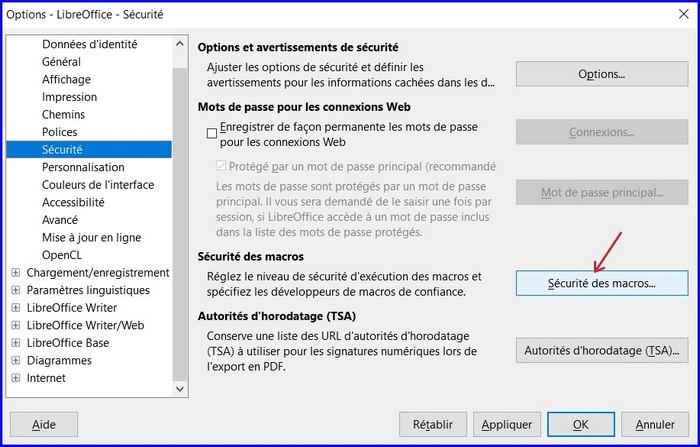 libreoffice_reglages-04