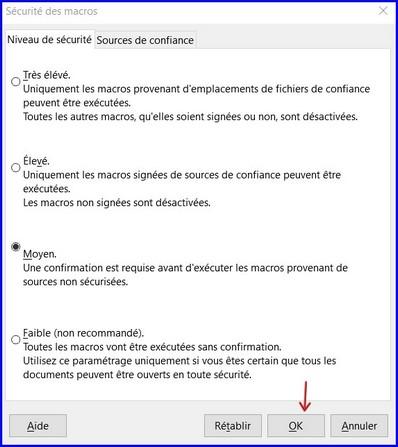 libreoffice_reglages-05