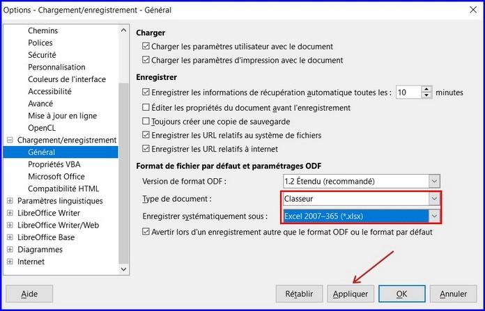 libreoffice_reglages-08