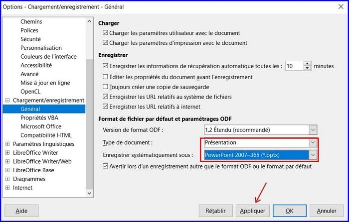 libreoffice_reglages-09