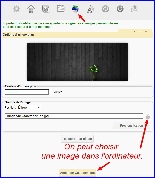 speed-dial-fvd_reglages-06