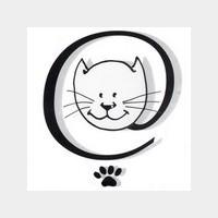 L'info du chat Robaze